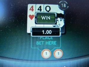 Online Gambling Sites - Slots, Blackjack, Poker