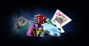 Traveling Round - Pretty Nice Trip Into UP Casino