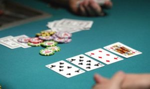 3 Awesome Ways To Play Poker In India!