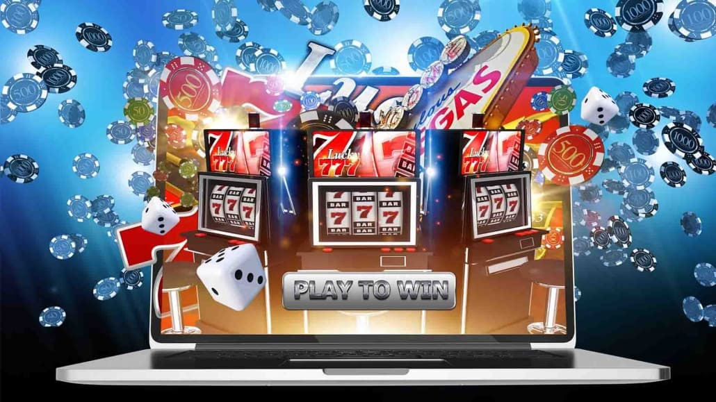 Best Online Gambling Sites In 2020