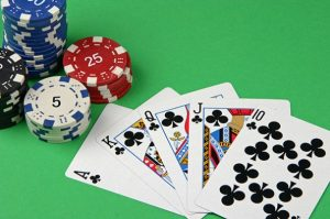 The DC Forever Evil Reading Order