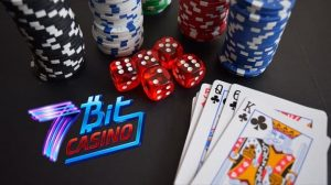 Advantages Of Playing Casino Slots Online - Gambling