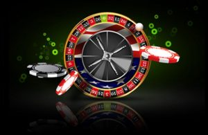 Over 2020 Casino Games Online To Play At Mr. Bet Casino