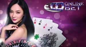 Is growing public attention towards Online Poker is becoming Addictive
