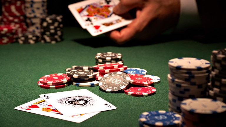 The Most Effective Casino Websites