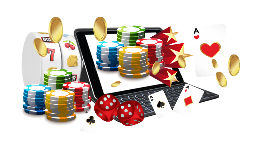 Play Free Games Poker For Cash - Gambling