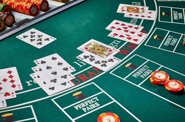 Play In The Most Reputable US Casinos