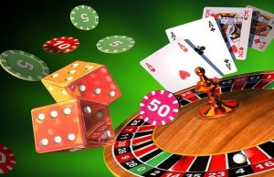 The Roulette Betting Strategies