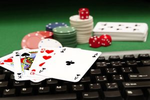Just How To Bet In Poker Tournaments: A Guide To Sizing Your Bets Like A Pro