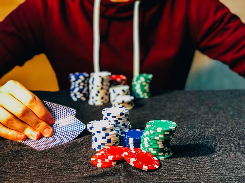 Ideal Online Poker Sites For 2020