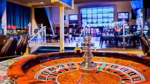 All about slots that you must know