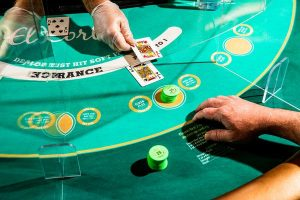 Checklist Of Relied On United States Online Casinos