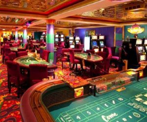 Free Slot Online - Play Free Casino Port Machines