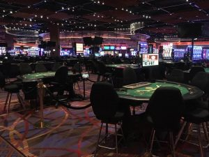 Ideal Online Casino Sites! - Betting
