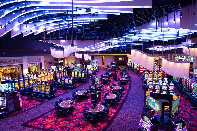 Playing online roulette: emotions like at the casino