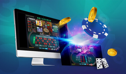 Do You truly Need a Sports Betting System?