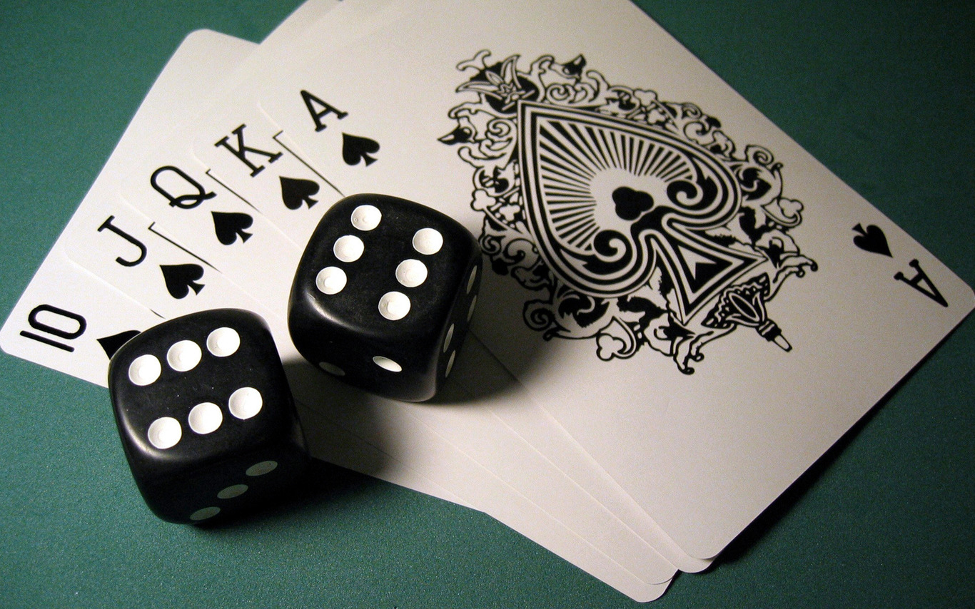 Online Casino Points As Well As The Way To Resolve Them