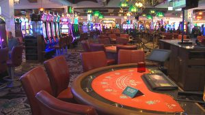 Indications You Made An Excellent Influence On Casino