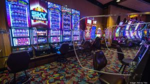 Exactly How To Get A Online Casino On A Small Spending Plan