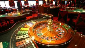 5 Cut-Throat Casino Techniques That Never Ever Stops Working