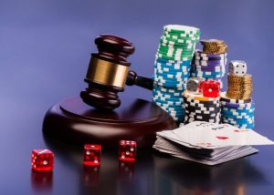 The Best Way To Make Your Online Gambling