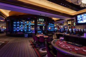 Why Casino Tips Is N't Any Buddy Into Small Enterprise