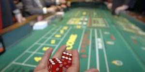 Marriage And Gambling Have Extra In Widespread Than You Think