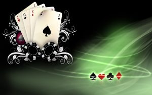 Signs You Made An Excellent Effect On Baccarat