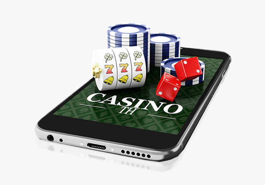 Here's A Quick Method To Resolve The Online Betting Drawback