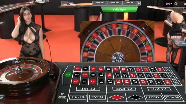 Apply Any Of these Secret Strategies To enhance Slot