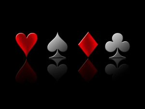 Remarkable Website Casino Will Assist You Get There